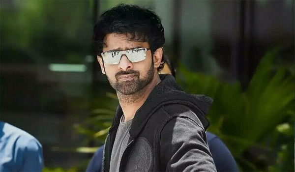 Prabhas-says-about-his-marriage