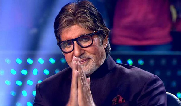 Amitabh-bachchan-says-his-liver-functioning-only-25-percent