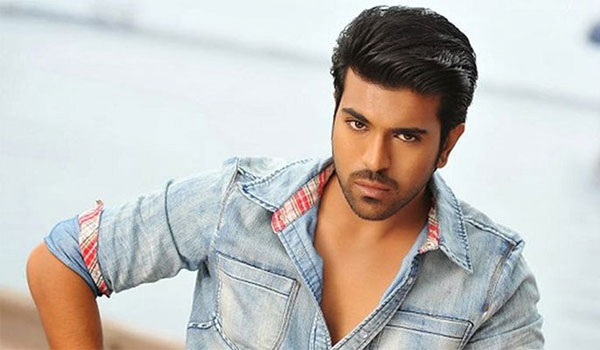 Ramcharan-invest-in-Saaho-film
