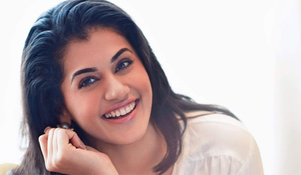 Taapsee-to-pair-with-Jayam-ravi
