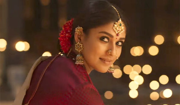 Nayanthara-not-attend-Syeraa-promotion