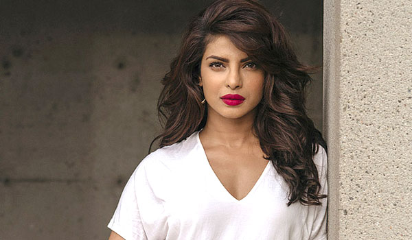 Drop-Priyanka-as-Unicef-envoy:-Pakistan