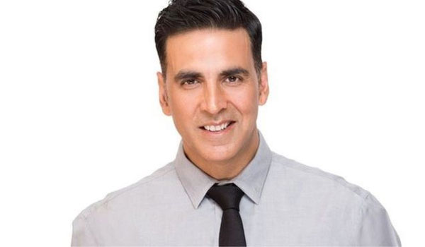 Akshay-Kumar-Worlds-4th-Highest-Paid-Actor-on-Forbes-List