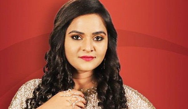 Telugu-actress-Rohini-Reddy-shares-about-casting-couch