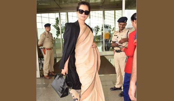 Kangana-trolled-by-fans