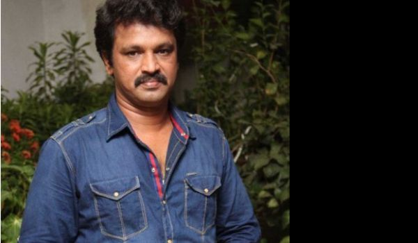 Cheran-says-already