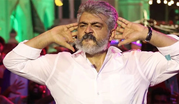 Viswasam-Hashtag-Top-in-Twitter