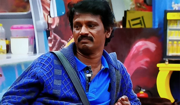 Finally-Cheran-becomes-captain