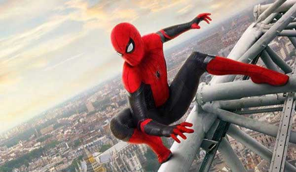 clash-between-compaines-:-here-after-no-spiderman-movies