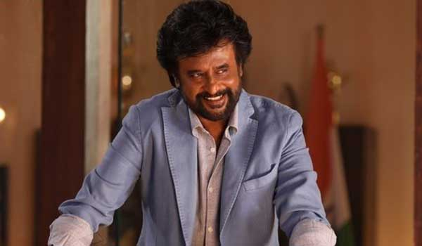 darbar-foregin-rights-sold-to-for-38-cr