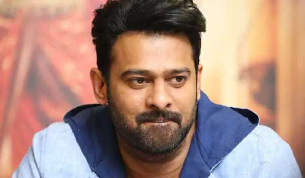 prabhas-replied-on-his-political-entry