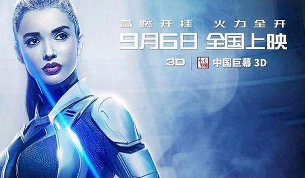 2point0-china-release-:-Amy-Jackson-happy