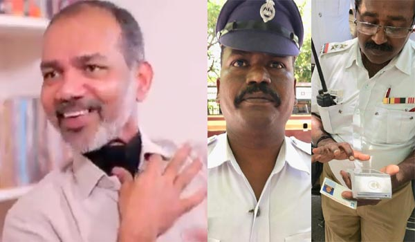 Director-Ramana-slams-traffic-police