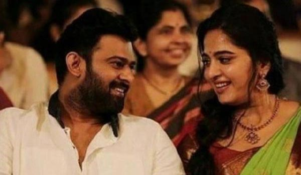 I-did-not-like-this-from-Anushka-says-Prabhas