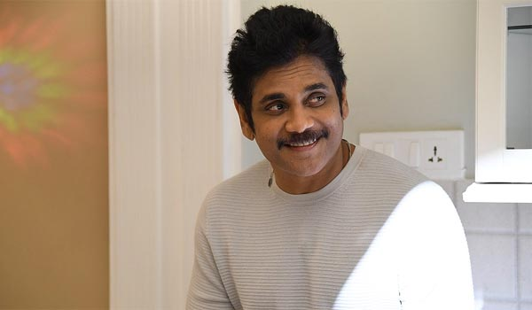 Nagarjuna-to-celebrate-60th-birthday-in-Spain