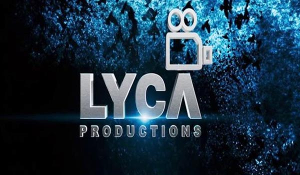 Lyca-productions-clarify-about-sub-title-money-issue