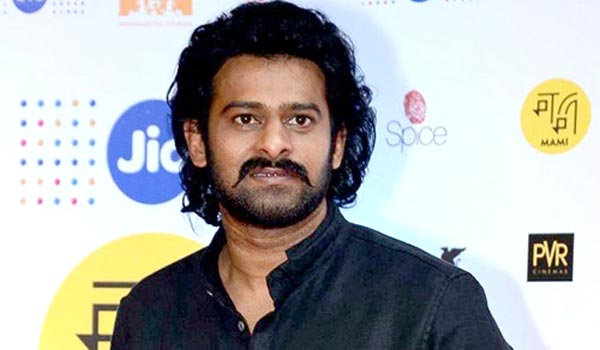 Prabhas-learn-from-Rajini-and-Chiranjeevi