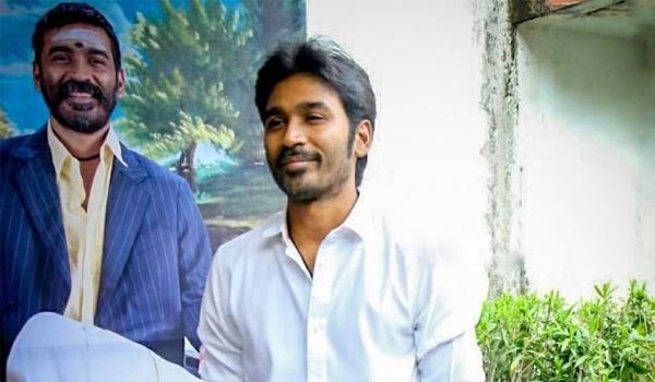 Dhanush-about-National-award-missing