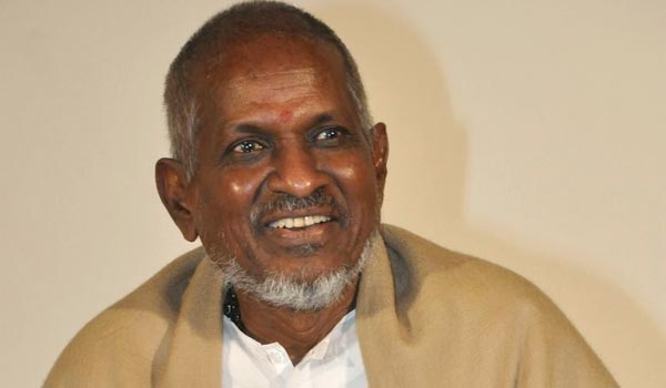 Thanks-meet-for-Ilayaraja