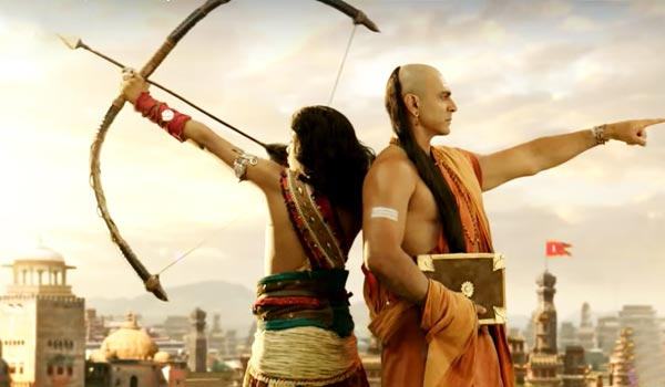 Chanakya-biopic-in-tamil