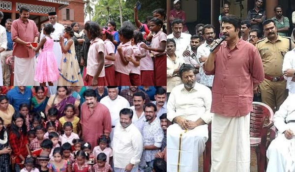 Mammootty-helps-to-students