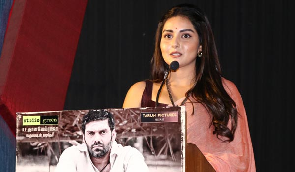 Mahamuni-is-best-movie-in-my-life-says-Mahimanambiyar