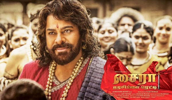 Syeraa-to-release-in-Tamil