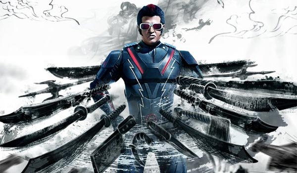 2point0-china-booking-well
