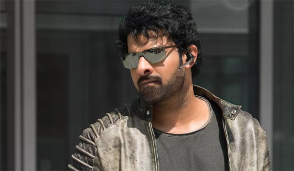 Prabhas-is-next-south-indian-super-star