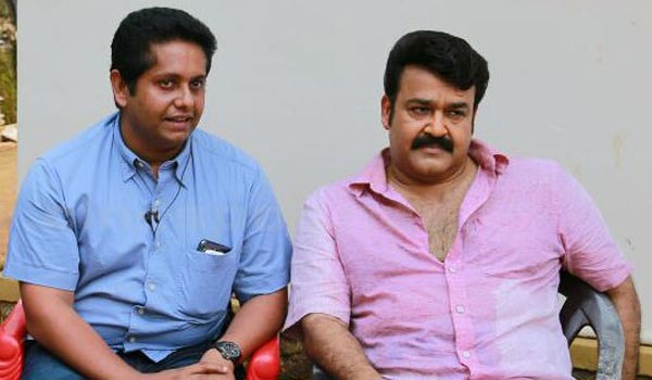 Jeethu-Joseph---Mohanlal-to-team-up-again