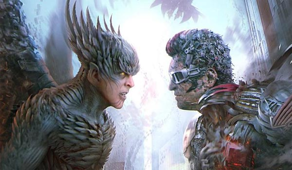 2point0:-First-day-collection-in-China