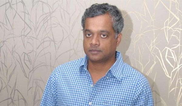 Gautham-menon-to-joint-in-Sibiraj-film