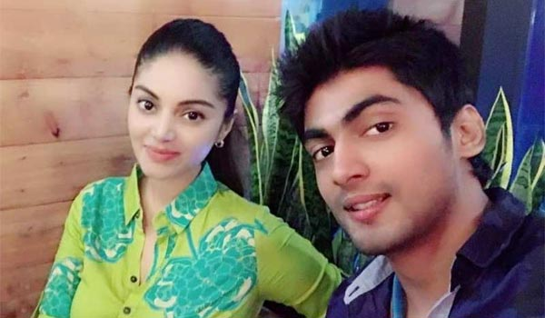 Tharshan-is-not-part-of-my-life-says-Sanam-Shetty