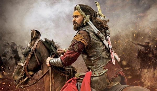 Sye-Raa-digital-rights-in-highpeak