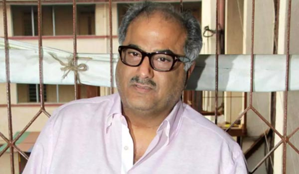 Boney-kapoor-to-enter-in-Tollywood
