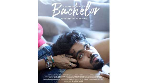 controversy-over-bachelor-movie-poster