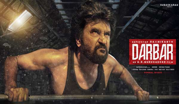 rajinikanth-darbar-second-look-poster-gets-lot-of-trolled