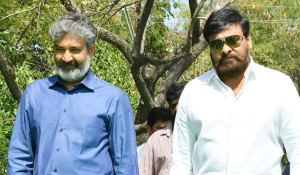 did-chiranjeevi-approach-rajamouli-for-help