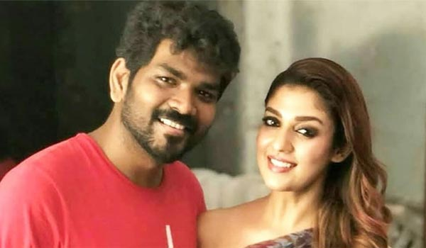 When-Nayanthara----Vignesh-Shivan-wedding-will-happend