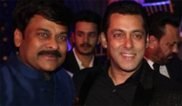 Salman-khan-to-promote-Chiranjeevi-film