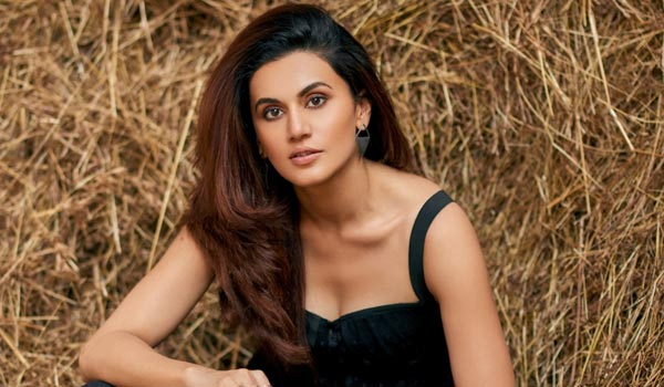 Taapsee-fall-in-love