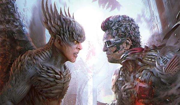 2point0-collects-only-Rs.21-crore-in-china