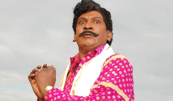 Sathan-in-my-life-says-Vadivelu