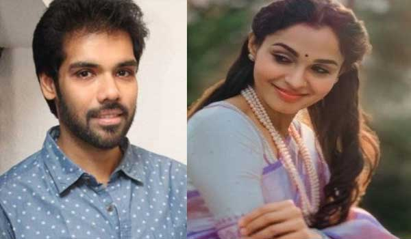 andrea-to-pair-with-sibiraj