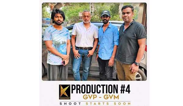 g.v.prakash-to-join-hands-with-gowtham-menon