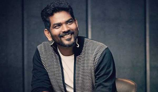 vignesh-shivan-launched-new-production-company-named-as-rowdy