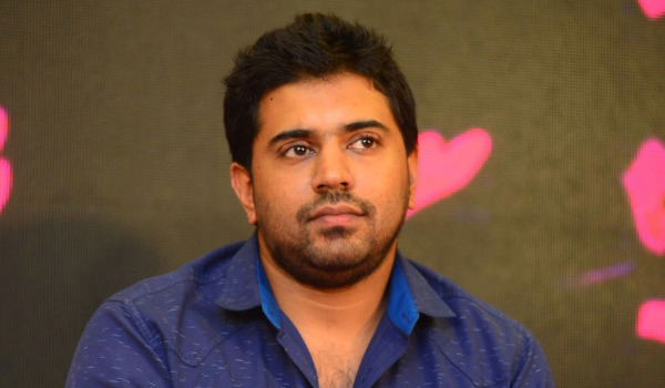 nivin-pauly-gave-perfect-reply-for-critisizers