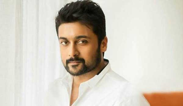surya-starring-kappan-movie-running-time-revealed