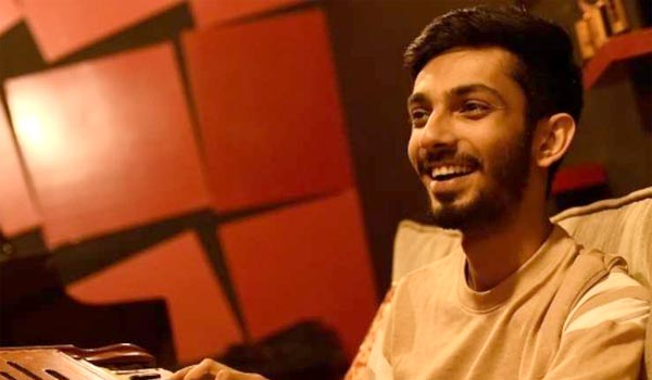 Anirudh-targeted-in-Telugu