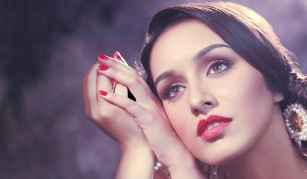 Shraddha-kapoor-suffers-with-mental-stress